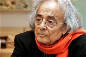 یک شاعر عرب  جایزه «پن/ناباکوف» را برد