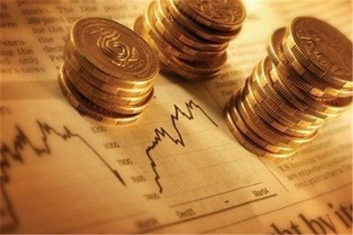 رشد شاخص کل بورس در اولین هفته اردیبهشت ماه/ پیش بینی روند بازار در روزهای آینده