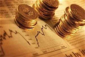 تعدیل سود بانکی، شاهراه رونق بازار سرمایه