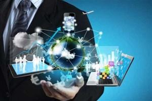 نگاهی به توسعه صادرات و تبادل فناوری در سالی که گذشت