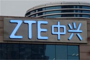 خروج غول فناوری چینی از لیست تحریمهای آمریکا