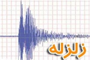 آخرین اطلاعات ازتعداد مصدومان زلزله ناغان چهارمحال و بختیاری