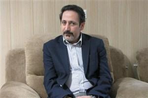 مرکز تحقیقات «توسعه گردشگری» و «کلینیک گیاهپزشکی» در استان یزد راهاندازی میشود