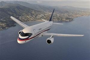 شرکت هواپیما سازی ATR آماده تامین هواپیماهای مورد نیاز ایران است