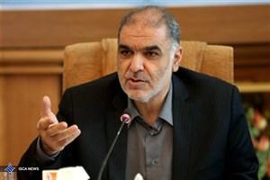 شبکه ریلی ایران به کشورهای شرق مدیترانه وصل می شود