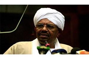 هرگز «البشیر» را تحویل دادگاه لاهه نخواهیم داد
