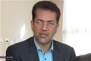 حسینی شاهرودی مطرح کرد: ضرورت تزریق یارانه به بخش تولید/ تحول در تولید با اقدام عملی ممکن می شود