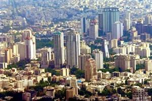رئیس انجمن انبوهسازان تهران : مسکن ۱۵ درصد گران میشود/ انتخابات بازار را تکان نمیدهد