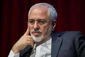 ظریف در قزاقستان/ نشست سران شانگهای با دستور کار ایران