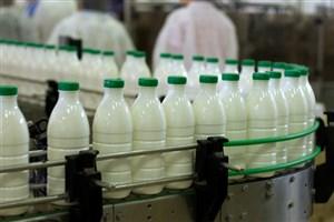 معاون وزیر کشاورزی اعلام کرد؛ افزایش قیمت لبنیات بدون مجوز سازمان حمایت تخلف است