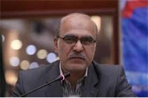 قرار گرفتن 13 دانشگاه ایران در بین دانشگاههای برتر دنیا