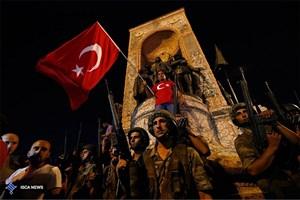 دادستانی استانبول درباره خطر احتمال وقوع کودتای جدید هشدار داد
