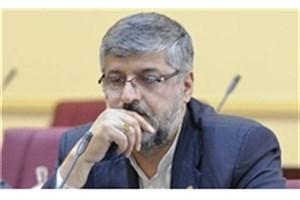 پولادگر مدیر تالار مشاهیر تکواندو شد
