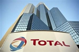 قرارداد توتال تا یک ماه آینده امضاء میشود