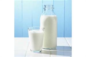 قیمت شیر به نرخ قبل خود بر میگردد