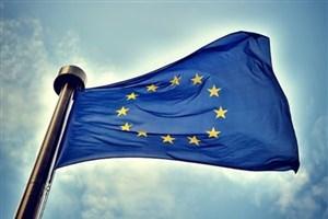 گاردین: اتحادیه اروپا درصدد به تعویق انداختن مذاکرات برگزیت است