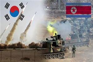 سئول: حمله احتمالی آمریکا به کرهشمالی به اطلاع ما میرسد