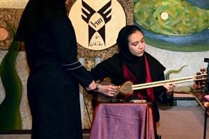 کسب رتبه اول در مسابقات فرهنگی–هنری آموزش و پرورش شهر تهران توسط دانش آموز سما