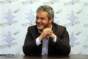 رحیمی :  وزارت کشور جلسات هماهنگی برگزاری انتخابات الکترونیک برگزار کند