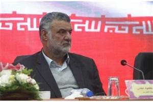 وزیر جهاد کشاورزی :خوزستان روزانه ظرفیت تولید 50 هزار تن چغندر را دارد