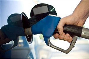 تفاوت ۱۵ میلیون لیتری بین تولید و مصرف روزانه بنزین