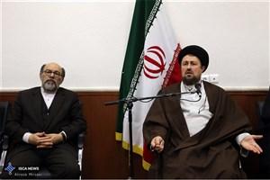 دانشگاه آزاد اسلامی بسترهای اقتصاد مقاومتی را فراهم کرده است/دانشگاه آزاد اسلامی مانع خروج میلیاردها دلار ارز از کشور شد