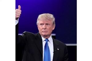 مهمانی غیرمعمول ترامپ برای اعضای شورای امنیت