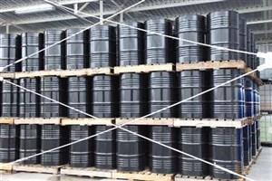 صنعت نفت؛ موفق ترین حوزه اقتصادی در دولت یازدهم