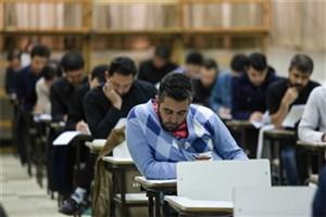 پذیرش 2 هزار داوطلب در مرحله دوم آزمون دکتری تخصصی علوم پزشکی