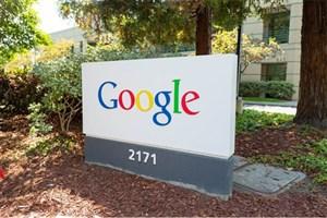 گوگل خبرهای قلابی و دروغ را لو می دهد