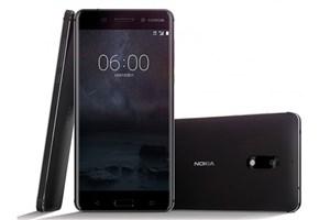 گوشی اندرویدی نوکیا 6 با قیمت نجومی وارد بازار ایران شد/ بازگشت نوکیا به ایران