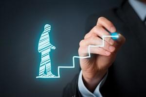 ۵ انتخاب هوشمندانه برای موفقیت کاری