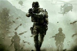توسعه دهندگان بازی محبوب و پر طرفدار کندی کراش ساگا، حالا Call of Duty می سازند