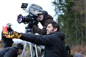 جزئیات ساخت فیلم ایتالیایی در ایران/ خبری که خارجیها منتشر کردند