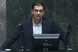 هیأت وزیران لایحه منطقه آزاد سرخس را به مجلس ارائه کند