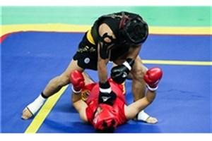 پارس جنوبی قهرمان ششمین دوره جام پارس شد