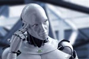 اولین جراحی دندان توسط یک ربات انجام شد