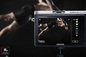 سامسونگ تولید دوربین دیجیتال را متوقف میکند