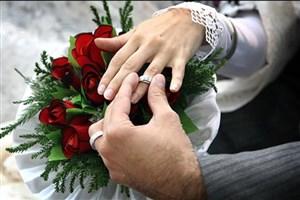 مدلهای اینترنتی همسرگزینی اغلب منجر به دوستیابی میشود