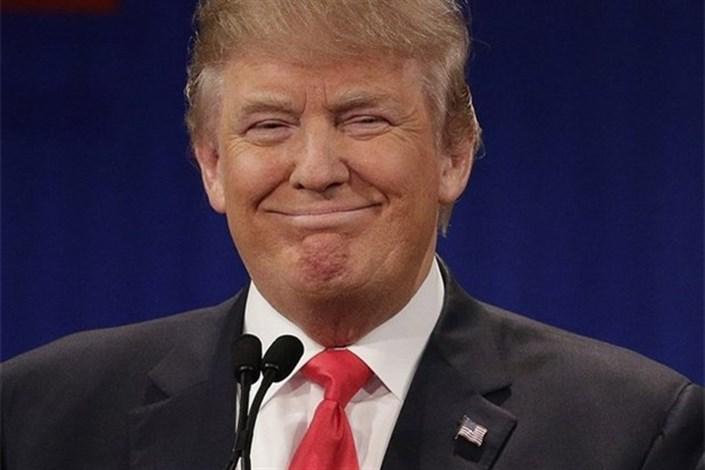 سایه ترامپ بر روابط «هالیوود- پکن»/ هالیوود بدون چینیها میخشکد