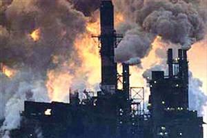 آلودگی هوا بر بازگشت بیماری اماس تاثیر دارد