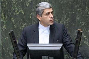 قانع شدن نماینده دورود از پاسخهای وزیر اقتصاد