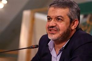 پاسخ کوبنده به تجاوز؛ توان موشکی ایران به رخ جهانیان کشیده شد