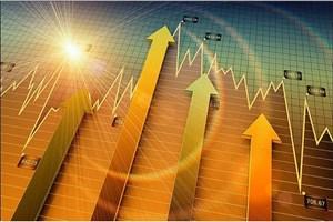 پیشبینی افزایش ٢٠ درصدی قیمت نفت در ماه های آینده