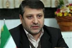 دادستان: کیفرخواست پزشک تبریزی صادر شد