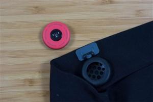 گجتهای پوشیدنی چگونه ضربان قلب را اندازه میگیرند و کدام روش برای شما مناسب است