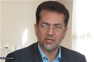 حسینی شاهرودی :  بیکاری در شرق استان سمنان باعث فقر و فساد شده است