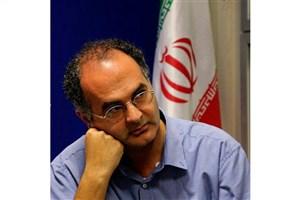 افشین شحنه تبار: تا کی نویسنده ایرانی می خواهد تنها برای مخاطبان داخل کشور بنویسد ؟!