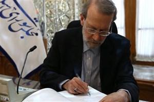 رئیس مجلس حادثه تروریستی در شهر جلالآباد ولایت ننگرهار را محکوم کرد