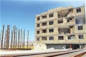 قائمی: شهرستان خمین نیاز به ساخت مدرسه دارد